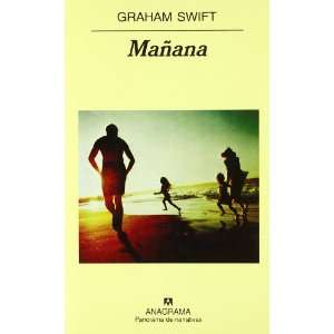 MA¥ANA (9788433974761) SWIFT GRAHAM Books