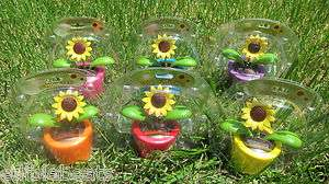 SUNFLOWERS cute GREAT GIFT IDEA nib BIRTHDAY EASTER MOTHERS DAY