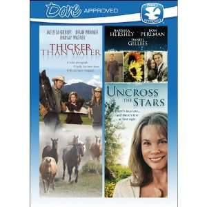 Lindsay Wagner, Barbara Hershey, Ron Perlman, Dan Gillies: Movies & TV