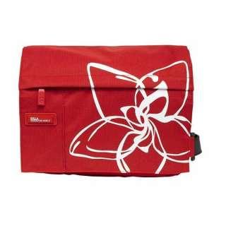 Golla Erica Medium Size Red Camera Bag