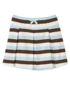 Gymboree GIRLS BEST FRIEND Shirt Skirt PICK 7 8 9 10 12