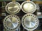 67 68 DODGE HUB CAPS HUBCAPS WHEELS WHEELCOVERS WHEELS items in