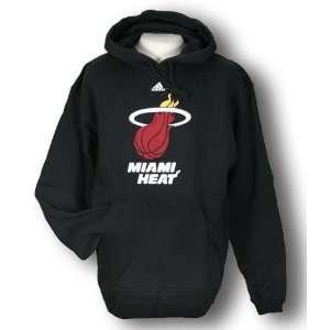 Miami Heat NBA Mens Fleece Hoodie, Hooded Sweatshirt