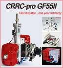 RCEXL twin cylinder ignition 10MM for CM6 plug 50cc 55cc 100cc rc