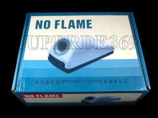Dental Lab Equipment Electric Infrared wax heater unit