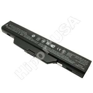 Battery Fit Dell Inspiron 13, 1318, PP25L, XPS M1330, M 1330, PP25L