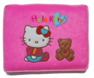 HELLO KITTY COLLECTIONS items in bkkshop
