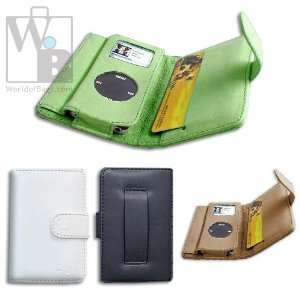 iPod Nano Leather Case   Clearance Sale  Players & Accessories