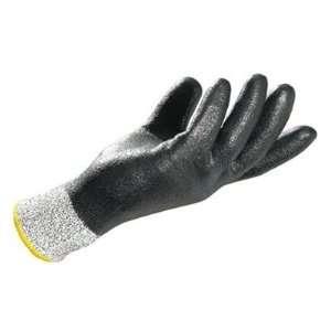 Mapa Gloves   Ultraneplus Glove   Large
