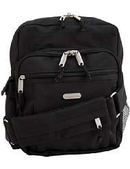 mens travel bags   Clothing & Accessories