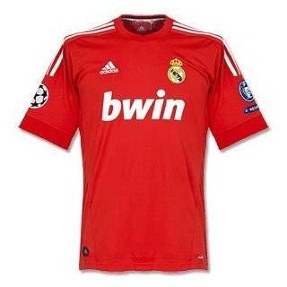 Ronaldo jersey   Cristiano Ronaldo Real Madrid jersey