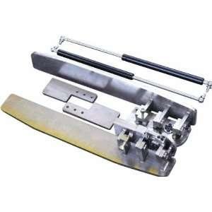 Power Accessories 53725 Protocol Rear Vertical Lambo Door Kit  2 Doors