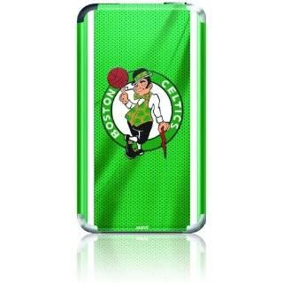 Boston Celtics iPod Touch 4th Gen Hard Case  Sports