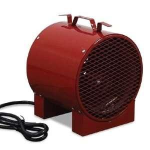Utility Fan Forced Heater