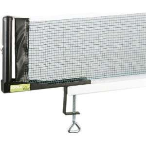 Joola Club Table Tennis Net and Post Set