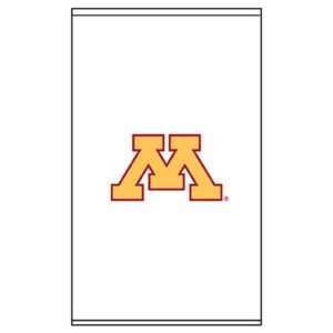 Roller & Solar Shades Collegiate University of Minnesota