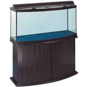 All Glass Aquarium Co Inc