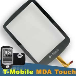 Original OEM Genuine Logo Printmark T Mobile Touch Screen
