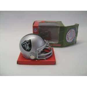 NFL Oakland Raiders Magnetic Bottle Opener