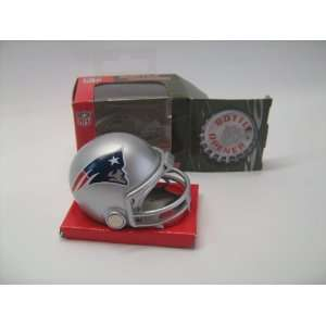 : NFL New England Patriots Magnetic Bottle Opener: Sports & Outdoors