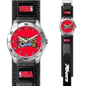 Philadelphia 76ERS NBA Kids Future Star Sports Watch