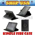 for  kindle fire 360 rotating case $ 9 95  see