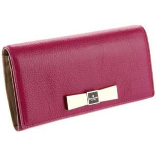 Kate Spade Shannon PWRU2231 Wallet   designer shoes, handbags, jewelry
