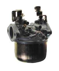 EZGO Gas Golf Cart 1988 2 Cycle Carburetor