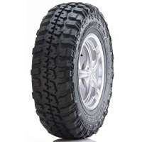 Federal 235/85r16 Mud Terrain truck tires LT 2358516,off road