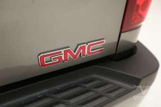 GMC  Sierra 3500 Denali Crew in GMC   Motors