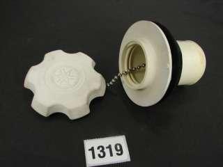 00 YAMAHA XL1200 LTD XL 1200 FUEL GAS FILLER CAP NECK