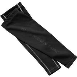 Sun Mountain 2010 Thermal Arm Sleeves Sports & Outdoors