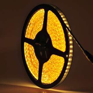 3x E27 5W Warm White LED Light Lamp Bulb Bright Long Lifespan Energy