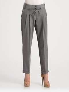 Shop Any Time   Womens Apparel   Pants, Shorts & Jumpsuits   Pants