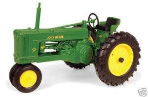 Nip Ertl John Deere Tractor Ebay