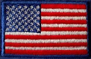 Uniform Flag Patch Merit Badge Rank Lot Pin BSA Award Jamboree