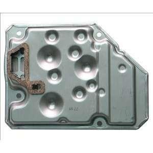 Bryco Inc 26340B Automatic Transmission Filter Automotive