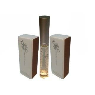 Deep Sea Cosmetics Dead Sea Nail Treatment Kit   (Deep