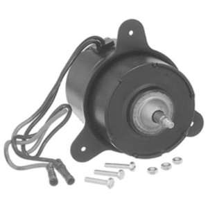 ACDelco 15 8835 Motor Assembly Automotive