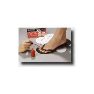Sandals,Graham Professional Beauty Products Health & Personal Care