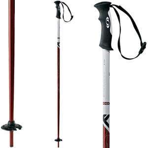 Salomon X Wing Ski Poles