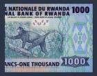 100 SHILLINGS Note UGANDA 1973 Dictator IDI AMIN   UNC
