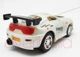 52 152 Scale Mini RC Radio Remote Control Racing Car 9122 6 2006 6
