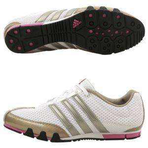 Adidas Womens Amiya Ahleic inspired Shoes |