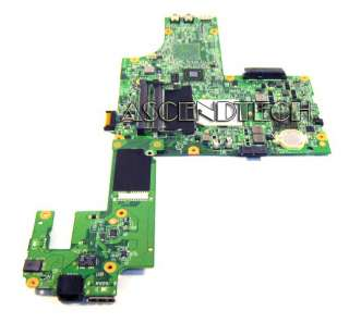 DELL INSPIRON M5010 MOTHERBOARD YP9NP 0YP9NP CN 0YP9NP8