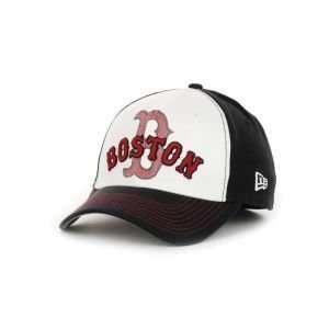 Boston Red Sox New Era MLB Straight Change Cap  Sports