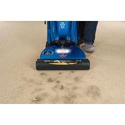 Lift Off Multi Cyclonic Pet Bagless Upright Vacuum