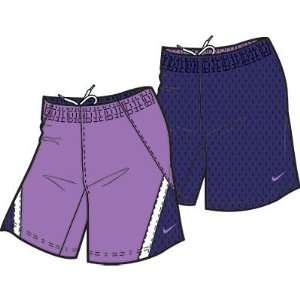 NIKE REV. SHORT (GIRLS): Sports & Outdoors
