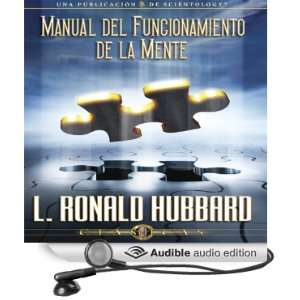 El Manual del Fungionamiento de la Mente [Operation Manual