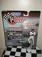 STARTING LINEUP 1997 DALE EARNHARDT SR NASCAR SLU